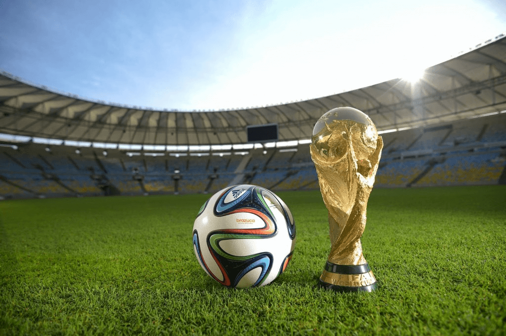 Last Minute Tips for Attending the World Cup in Brazil